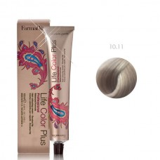 FARMAVITA Mineralna farba za kosu 100ml - 10.11