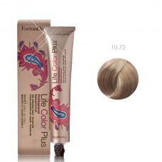 FARMAVITA Mineralna farba za kosu 100ml - 10.72