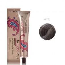 FARMAVITA Mineralna farba za kosu 100ml - 6.12