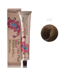 FARMAVITA Mineralna farba za kosu 100ml - 7.72