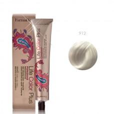 FARMAVITA Mineralna farba za kosu 100ml - 912