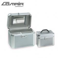 COMAIR Kozmetički kofer aluminijum