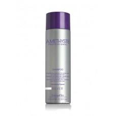 FARMAVITA Amethyste Silver šampon 250ml