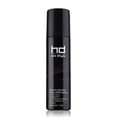 FARMAVITA HD Vitaminski ekstra sjajni sprej za kosu 220ml