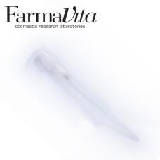 FARMAVITA Pumpica za bocu 1l