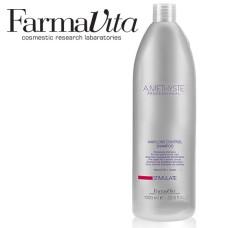 FARMAVITA Amethyste Šampon protiv opadanja kose 1000ml