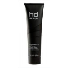 FARMAVITA HD Ekstremno jak gel za kosu - UV filter 150ml