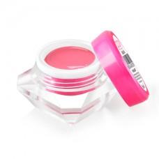 GALAXY COLOR GEL Bubblegum pink G060 5ml