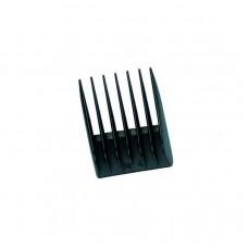 MOSER Graničnik za PRIMAT i 1400 No.5 19mm