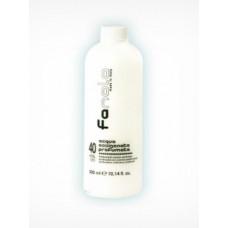 FANOLA Hidrogen 40vol 300ml