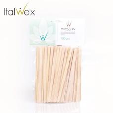 ITALWAX Italwax špatule za depilaciju - MALA