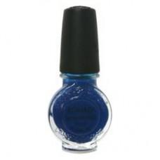 KONAD lak za pečate BLUE 10ml