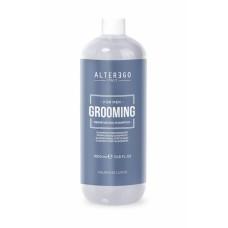 ALTEREGO REINFORCING šampon za muškarce 1000ml