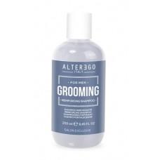 ALTEREGO REINFORCING šampon za muškarce 250ml