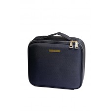 LUXURY EYE Kozmetička torba 26X23X9,5cm