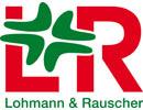 Lochamnn & raucher international GMBH&CO.KG