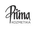 PRIMA kozmetika