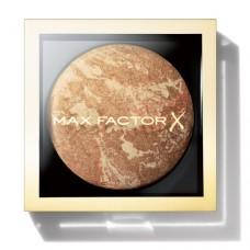 MAX FACTOR Creme bronzer 05 light gold
