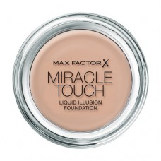 MAX FACTOR MIRACLETOUCH LIQUID ILLUSION 70 11.5GR