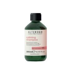 ALTEREGO MWK CALMING Šampon za osetljivo teme 300ml