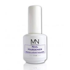 MYSTIC NAILS Učvršćivač prirodnih noktiju - 10 ml