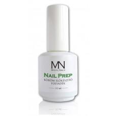 MYSTIC NAILS NAIL PREP 10 ml
