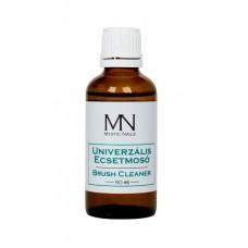 MYSTIC NAILS univerzalni čistač četkica 50 ml