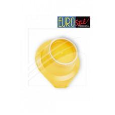 EUROSTIL posuda za mešanje u boji neklizeća 0647/76
