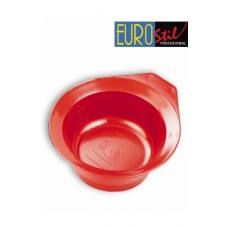 EUROSTIL posuda pa mešanje boje