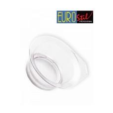 EUROSTIL posuda za mešanje boje providna