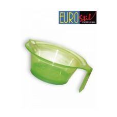 EUROSTIL posuda za mešanje sa ručkom guma
