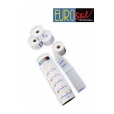 EUROSTIL Samolepljive trake za šišanje oko vrata