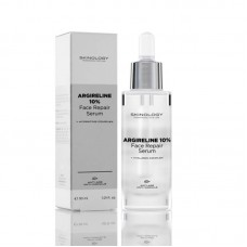 PRIMA ARGIRELINE 10% + Hyaluron Complex serum za lice 30ml