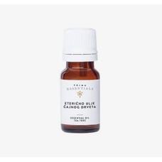 PRIMA Eterično ulje čajnog drveta 10ml