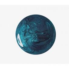 PRIMA SFX7 Color gel 5ml