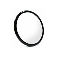 PRO 4U Pokazno ogledalo CRNO 246mm
