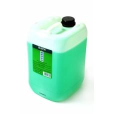 SERICAL šampon menta 10l