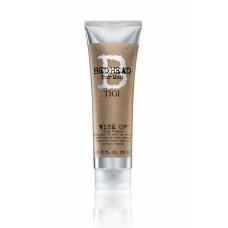 TIGI BH WISE UP SCALP Šampon za kosu 250ml