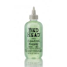 TIGI BH CONTROL FREAK serum za ispravljanje 250ml