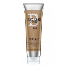 TIGI BFM DENSE UP STYLE Šampon za gustinu kose 250ml