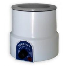 VECOM Univerzalna topilica za vosak Depy Liberty 800ml