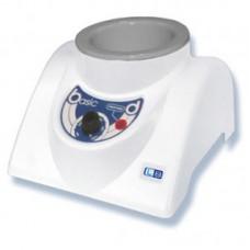 VECOM Univerzalna topilica za vosak Depy Basic 800ml