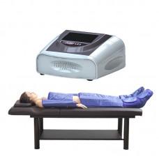 VECOM BEAUTY SYSTEM BEAUTY AIR MASSAGER - masaža vazdušnim pritiskom