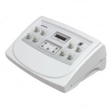 VECOM BEAUTY SYSTEM BODY STAR 8 Programski elektrostimulator