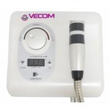 VECOM BEAUTY SYSTEM Cryo system