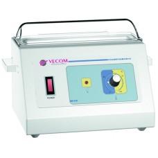 VECOM BEAUTY SYSTEM Depy lady TH 8 topilica za hladni vosak sa 3 patrone