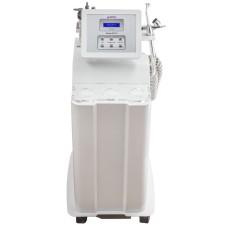 VECOM BEAUTY SYSTEM DERMO OXY Tečni koseonik, dubinsko ubrizgavanje kiseonika