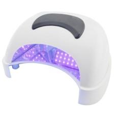 VECOM BEAUTY SYSTEM UV/LED lampa 16W