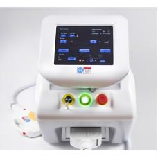 VECOM BEAUTY SYSTEM Multiple Epil Portabl Light -aparat za lasersku epilaciju sa jednom sondom