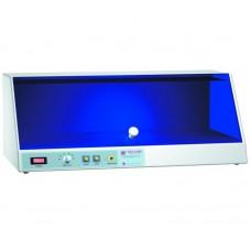 VECOM BEAUTY SYSTEM Sterilizator UV 15
